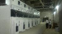 Duy tu bảo trì hệ thống điện
